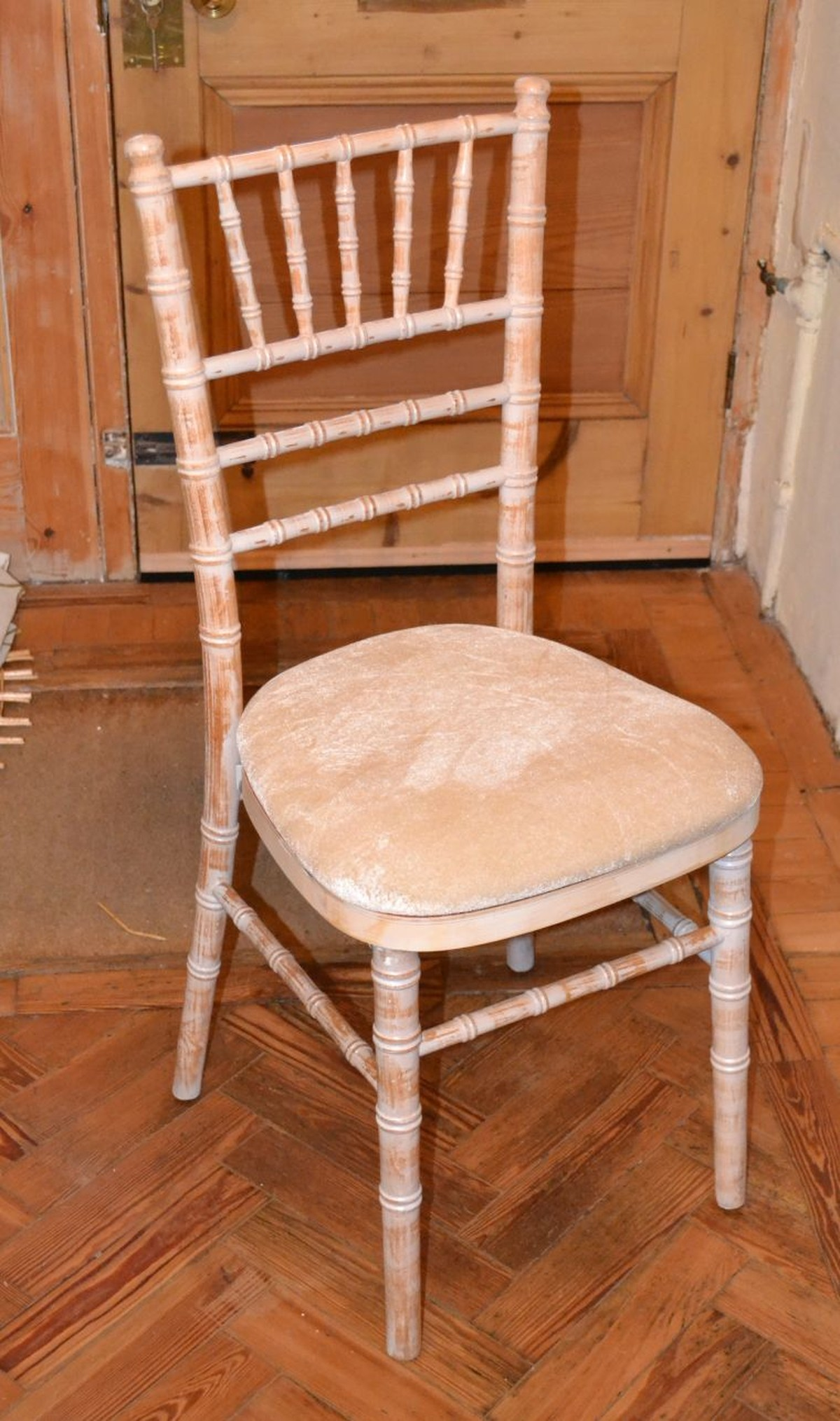 hotel chairs for sale ricon wheel chair lift secondhand furniture chiavari and camelot