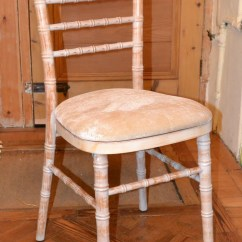 Limewash Chiavari Chairs Hire Tommy Bahama Outdoor Lounge Secondhand And Tables Camelot