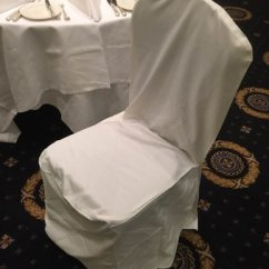 Used Wedding Chair Covers For Sale Uk Arrow Back Chairs Secondhand And Tables Ivory Cotton Square Top