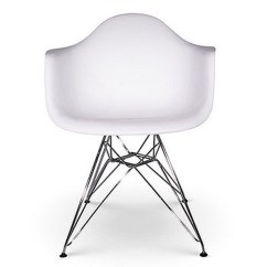 Eames Chairs For Sale Oversized Wicker Chair Secondhand And Tables Lounge Furniture