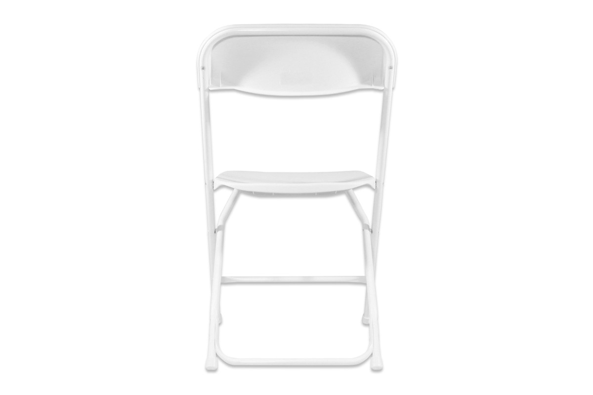 ex hire chair covers for sale office brands secondhand chairs and tables folding 20 000