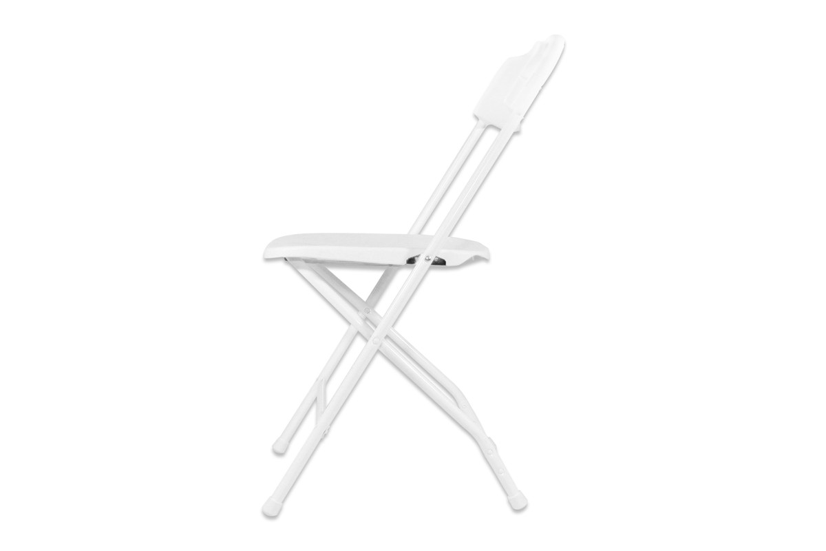 white chairs for sale activity table and chair set secondhand tables folding 20 000