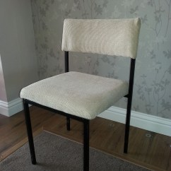 Waiting Room Chairs For Sale Swing Chair B&m Secondhand And Tables Office Furniture