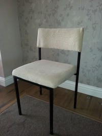 Secondhand Chairs and Tables | Office Furniture | Office ...