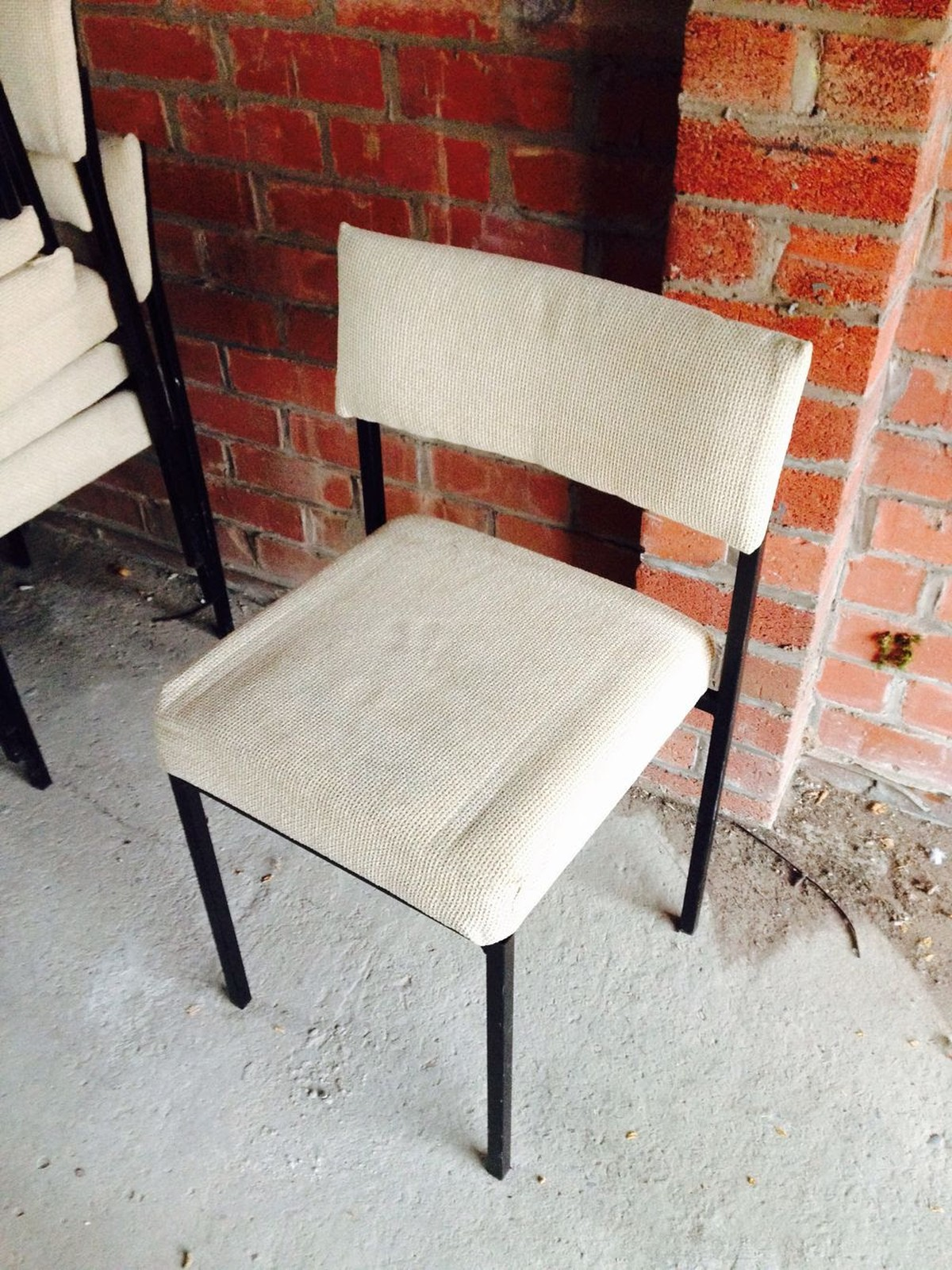 waiting room chairs for sale bedroom deck chair secondhand and tables office furniture