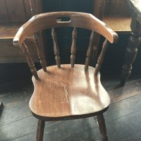 Secondhand Vintage and Reclaimed | Bar and Pub | Various ...