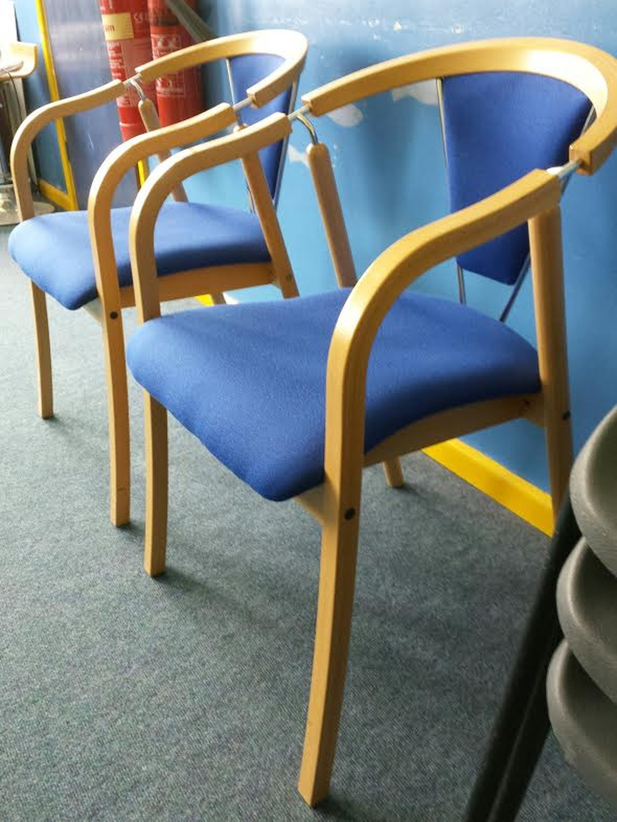 hotel chairs for sale wedding chair covers cheap secondhand furniture reception 2x wooden