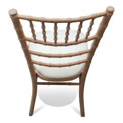 Limewash Chiavari Chairs Hire Mini Papasan Chair Cushion Secondhand And Tables Camelot