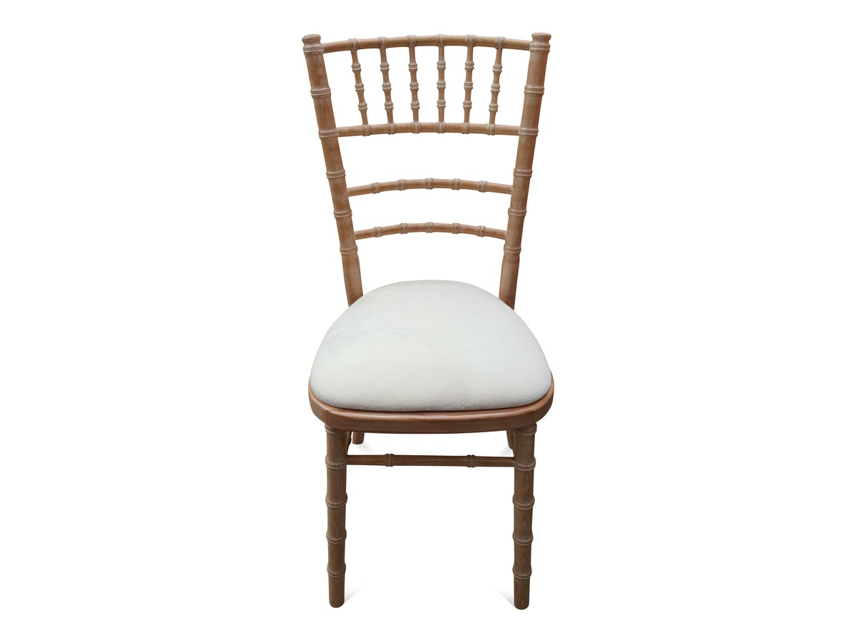 limewash chiavari chairs hire high back recliner chair secondhand and tables camelot