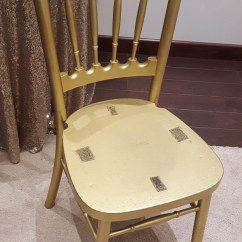 Hotel Chairs For Sale Desk Chair Cushion Target Secondhand Furniture Banquet Gold