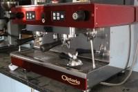 Secondhand Catering Equipment | 2 Group Espresso Machines ...