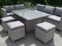 Secondhand Chairs and Tables | Outdoor Furniture | 2x ...