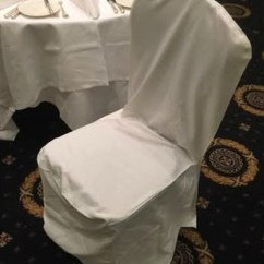 Used Banquet Chair Covers Wholesale Bedroom Costco Secondhand Catering Equipment Table Linen And Decor