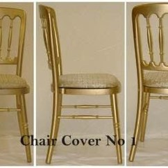 White Linen Chair Covers For Sale Banquet Hall Secondhand Catering Equipment Table And Decor