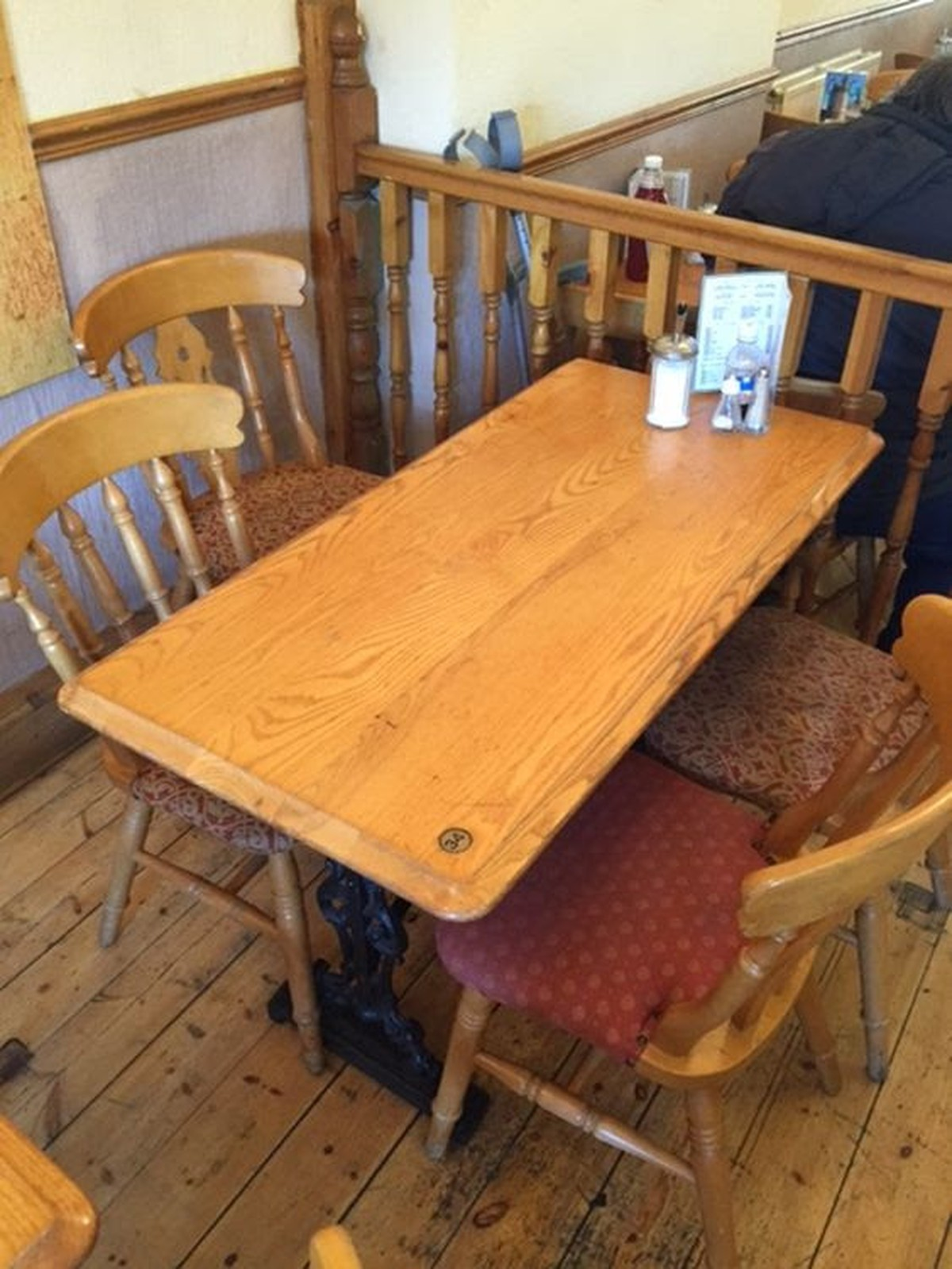 Cafe Chairs For Sale Secondhand Chairs And Tables Restaurant Chairs Cafe
