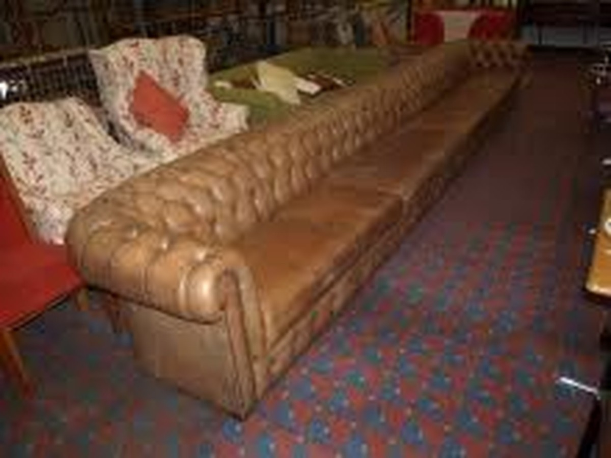 respray leather sofa modern bed vancouver bc secondhand chairs and tables city furniture clearance