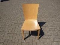 Secondhand Hotel Furniture | Dining Chairs | 37x ...