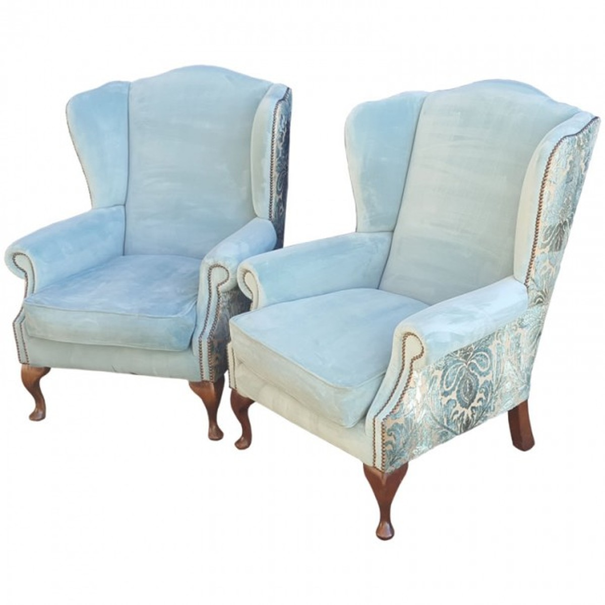 Used Wingback Chairs Sale Armchairs Secondhand Hotel Furniture Lounge And Bar