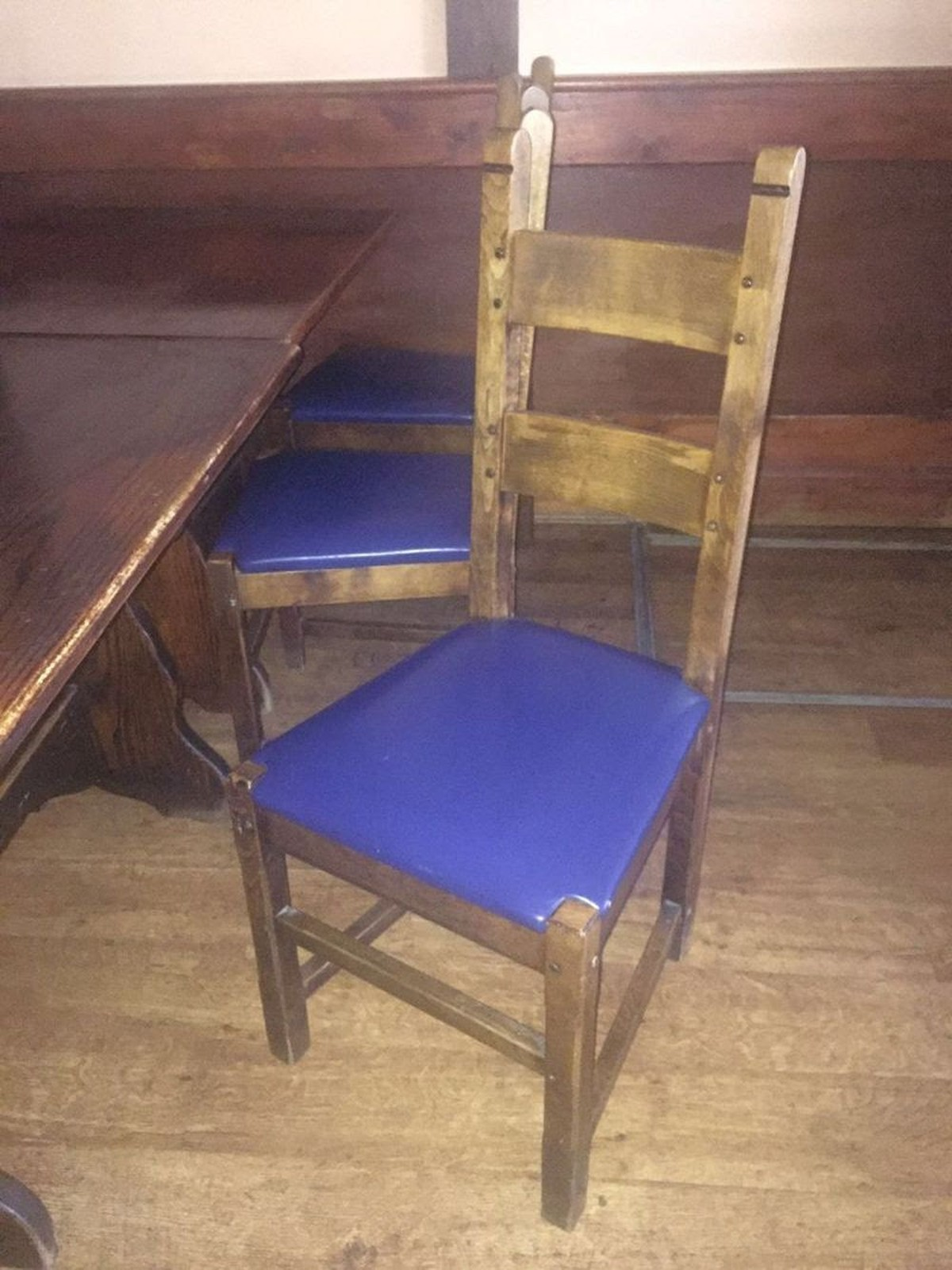 hotel chairs for sale plastic resin secondhand furniture dining 50x solid