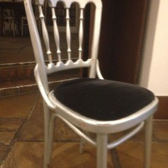 Chair Covers For Folding Chairs Near Me Mat Hardwood Floors Secondhand And Tables Cheltenham Banqueting