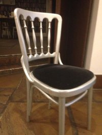 Secondhand Chairs and Tables | Banqueting Chairs