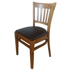Used Restaurant Chairs Wood Arm Secondhand And Tables Pub Bar Furniture