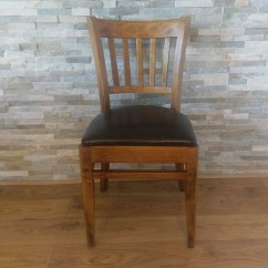 Cafe Chairs For Sale Teal Chair And Ottoman Secondhand Tables Pub Bar Furniture