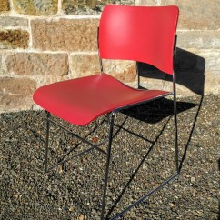 40 4 Chair Portable Shower Secondhand Vintage And Reclaimed Designer Furniture