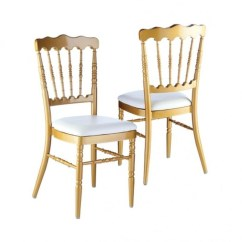 Ex Hire Chair Covers For Sale White Rocking Outdoor Secondhand Chairs And Tables Wanted