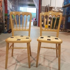 Hotel Chairs For Sale Ergonomic Chair Secondhand Furniture Banquet 170x Natural