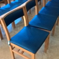 Free Church Chairs Extra Wide Secondhand And Tables Pews