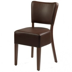Used Restaurant Chairs Chair Hair Design Secondhand And Tables Belmont