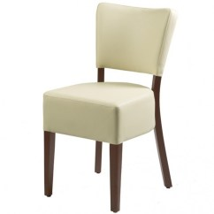 Cafe Chairs For Sale Swivel Chair Process Secondhand And Tables Restaurant Belmont