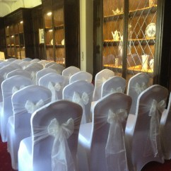 Chair Covers And Sashes Essex Outdoor Lowes Secondhand Chairs Tables 450x Stretch