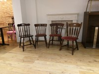 Secondhand Vintage and Reclaimed | Bar and Pub | Used ...