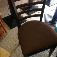 Coffee Shop Chairs Large Moon Chair Secondhand And Tables Restaurant Or Cafe