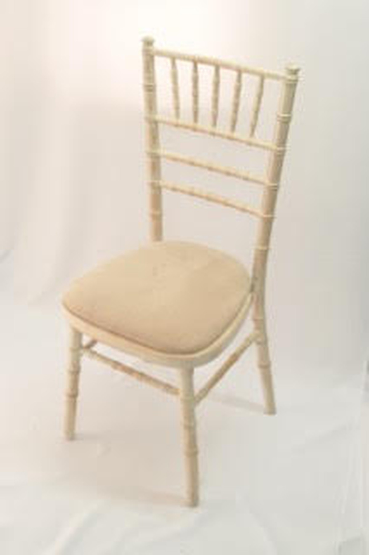 ex hire chair covers for sale quality dining room secondhand chairs and tables chivari camelot
