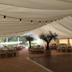 Wedding Chair Covers Newcastle Upon Tyne Wingback Reclining Chairs Curlew Secondhand Marquees Dance Floor Parquet
