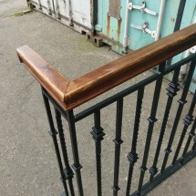 Secondhand Chairs And Tables Outdoor Furniture Used