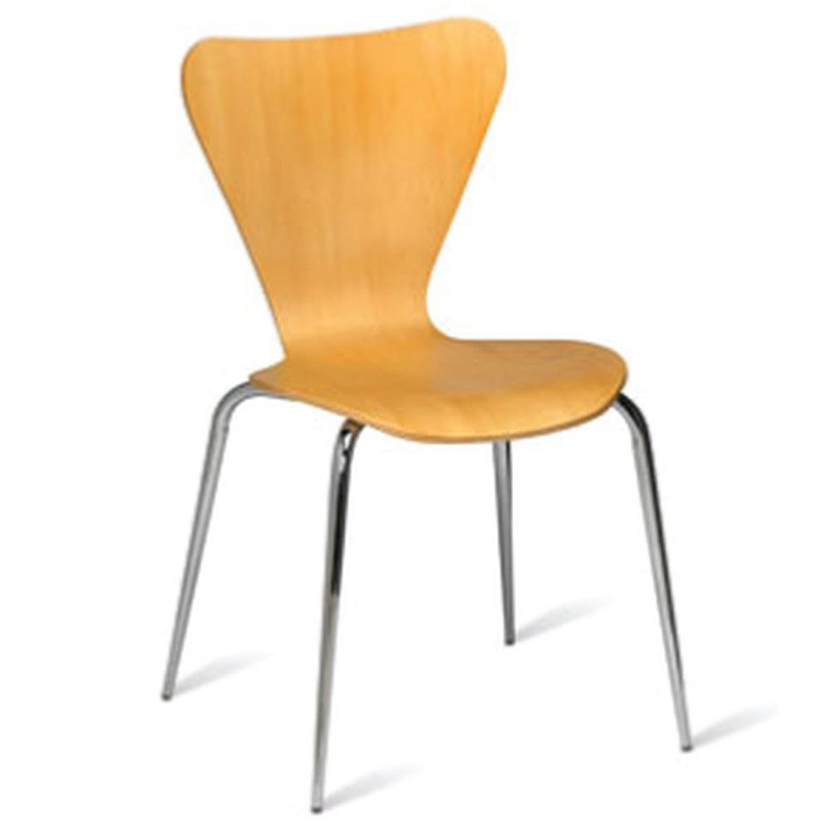 cafe chairs wooden airbag chair prank secondhand and tables stacking 250x