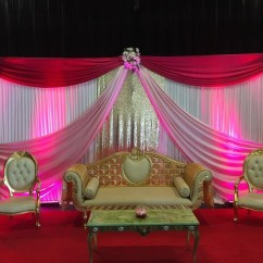 Used Wedding Chair Covers For Sale Uk Affordable Simple Minimalist Home Ideas Indian Stage Party