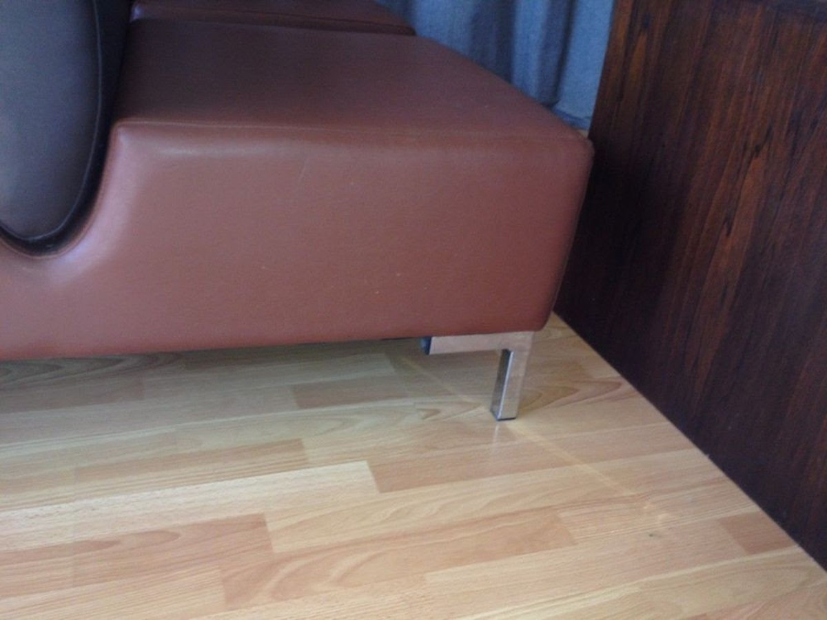 waiting room chairs for sale heated vibrating chair cushions secondhand and tables home furniture bench seat