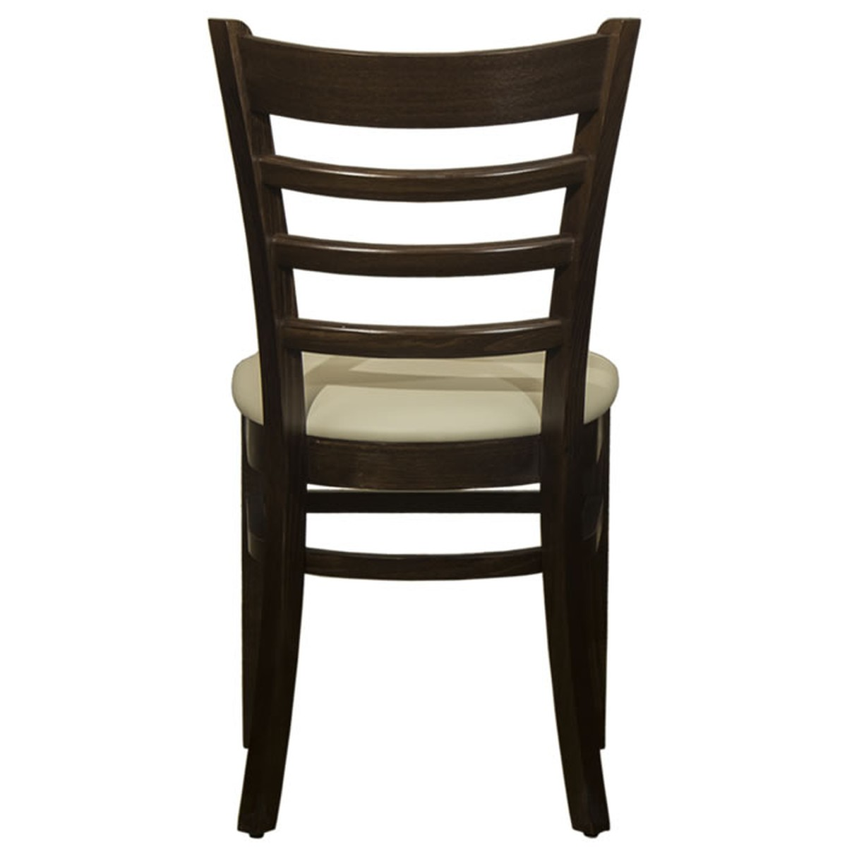 Chair Back Secondhand Chairs And Tables Restaurant Chairs 500x