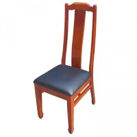 Secondhand Hotel Furniture   Dining Chairs   Classic Style ...