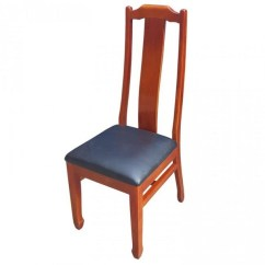 High Backed Chairs For The Elderly Diy Snowman Chair Covers Seat Second Hand. Armchairs Hand ...