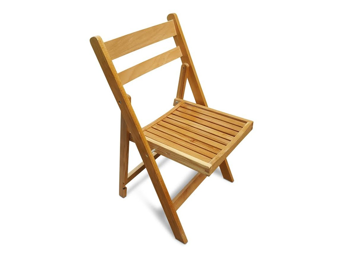 Secondhand Websites Index page  Folding Chairs  NEW
