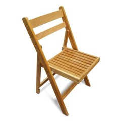 Folding Wooden Chair Desk Legs Secondhand Websites Index Page Chairs New