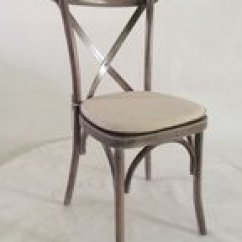 Chair Covers Wedding Bournemouth Ikea Kids Rocking Antiques Bazaar | The Best Place To Buy Or Sell Your And Collectables