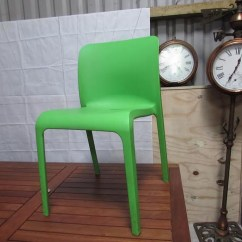 Lime Green Bistro Chairs Natuzzi Leather Secondhand And Tables Polypropylene Or