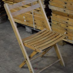 Wooden Folding Chairs For Sale Pink Child Rocking Chair Secondhand Vintage And Reclaimed Shabby Chic Furniture